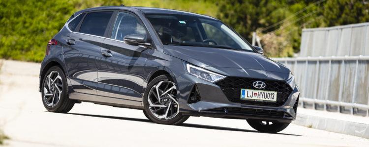 Hyundai_i20_10_T-GDi_100_Imp_001