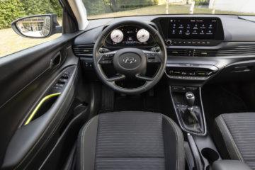 Hyundai_i20_10_T-GDi_100_Imp_10