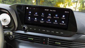 Hyundai_i20_10_T-GDi_100_Imp_13