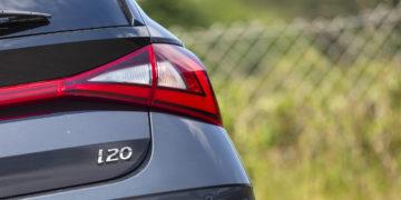 Hyundai_i20_10_T-GDi_100_Imp_39