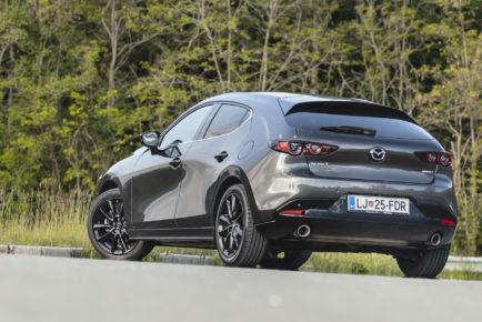 Mazda3_eSkyactivX_186_GT_Plus_001