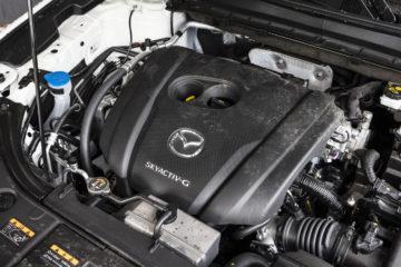 Mazda_CX-5_Skyactiv G 194_13
