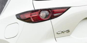 Mazda_CX-5_Skyactiv G 194_29