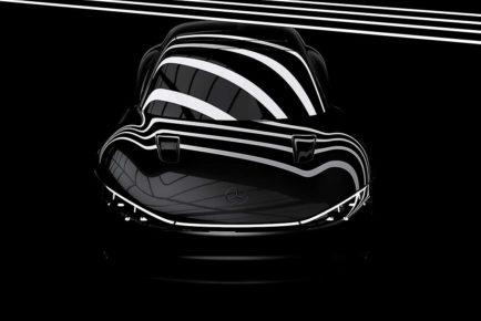 Mercedes-Benz_Vision_eqxx