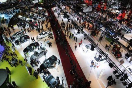 paris-motor-show