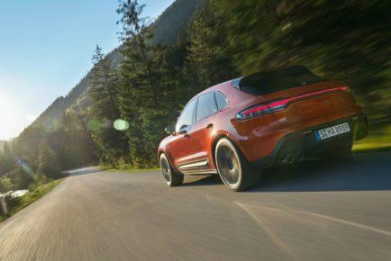 Porsche_Macan_new_6