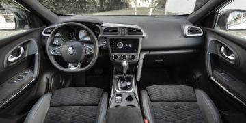Renault_Kadjar_13TCe_BlackEdit_05