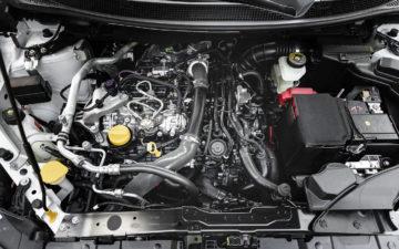 Renault_Kadjar_13TCe_BlackEdit_12
