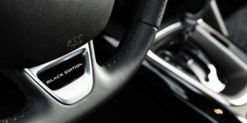 Renault_Kadjar_13TCe_BlackEdit_19