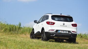 Renault_Kadjar_13TCe_BlackEdit_26