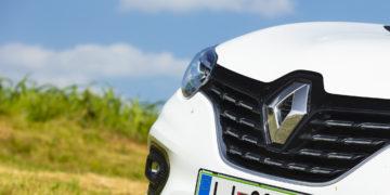 Renault_Kadjar_13TCe_BlackEdit_27