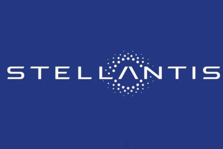 Stellantis_logo