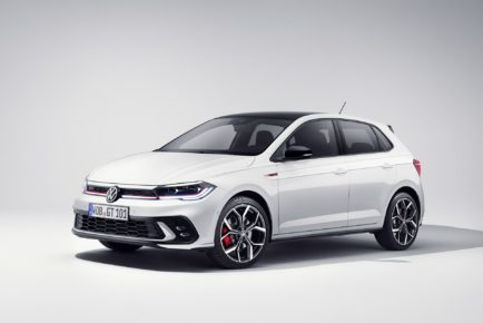 VW_Polo_GTI_2022_13