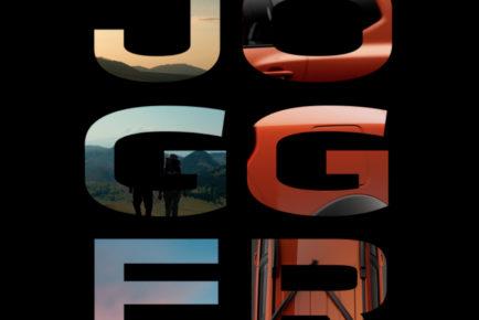Dacia Jogger_ (2)