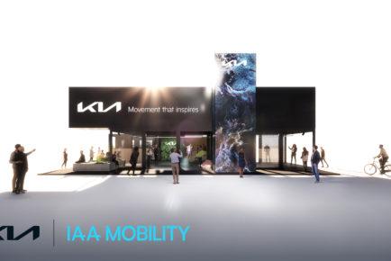 KIA_IAA_2021_3