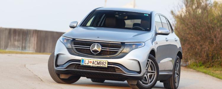 Mercedes_Benz_EQC_400_4Matic_001