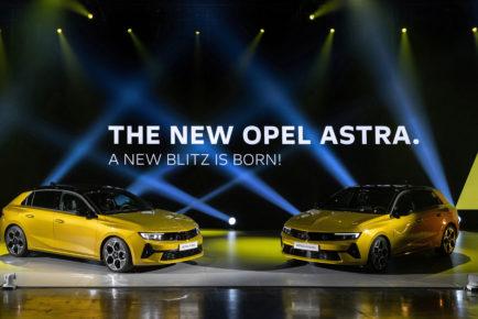 10_Opel_516881