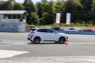 Hyundai N 2021 (17)