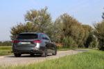 Mercedes-Benz razred C (9)