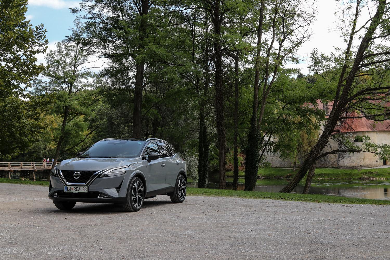 www.avtomobilizem.com