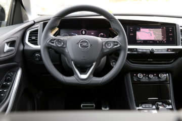 Opel Grandland (13)