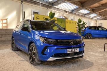 Opel Grandland (19)