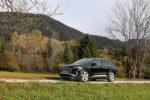 Audi Q4 e-tron (4)