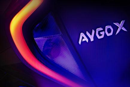 AygoX_teaser