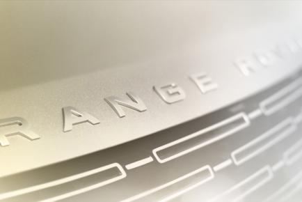 New_Range_Rover_2