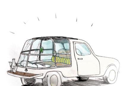 Renault - Concept SUITE N°4 (3)